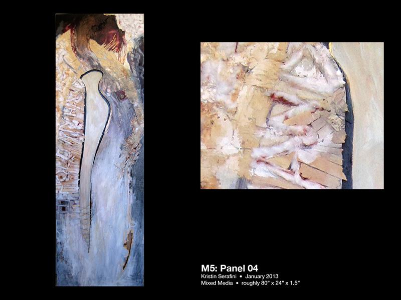 05-M5-Panels-2013