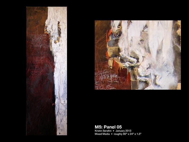 06-M5-Panels-2013