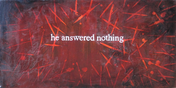20100401-he-answered-nothing-sm