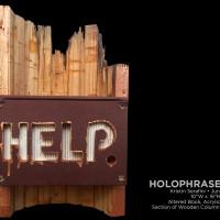 Holophrase 01