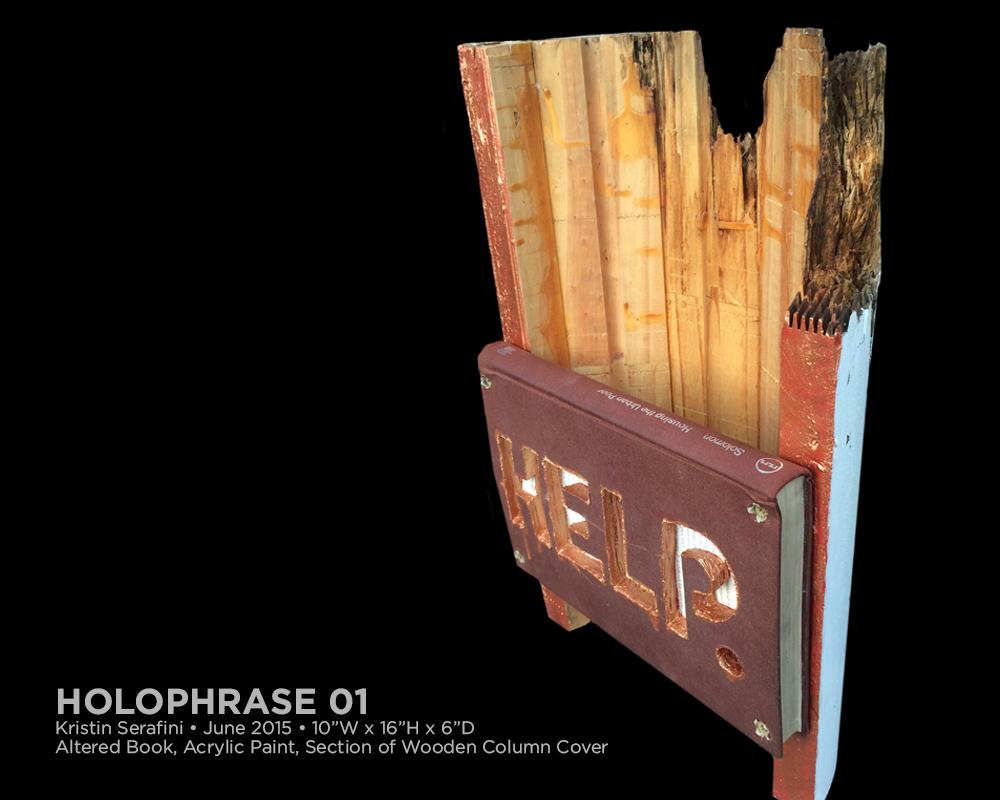 Holophrase-01-3