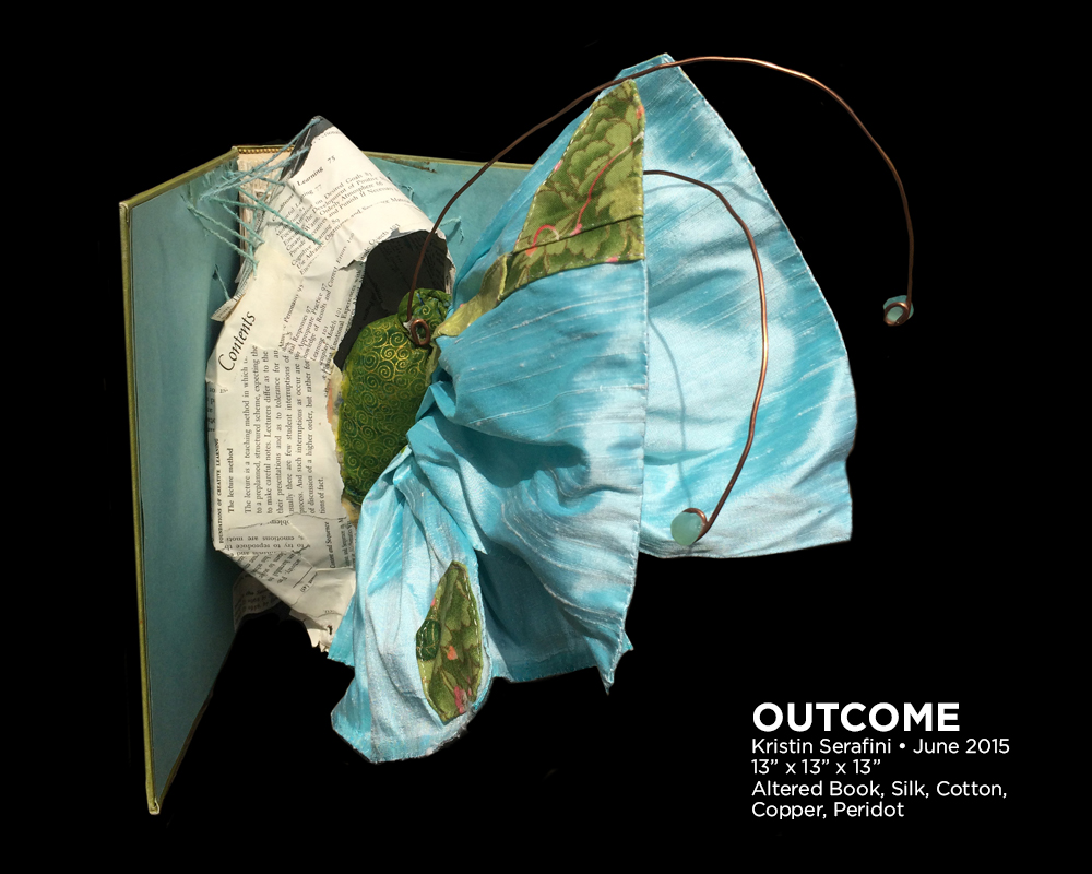 Outcome-03
