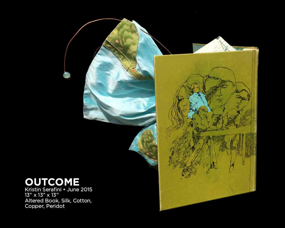 Outcome-04