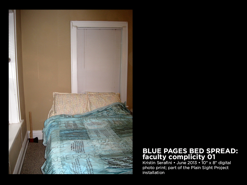 blue-pages-faculty-01