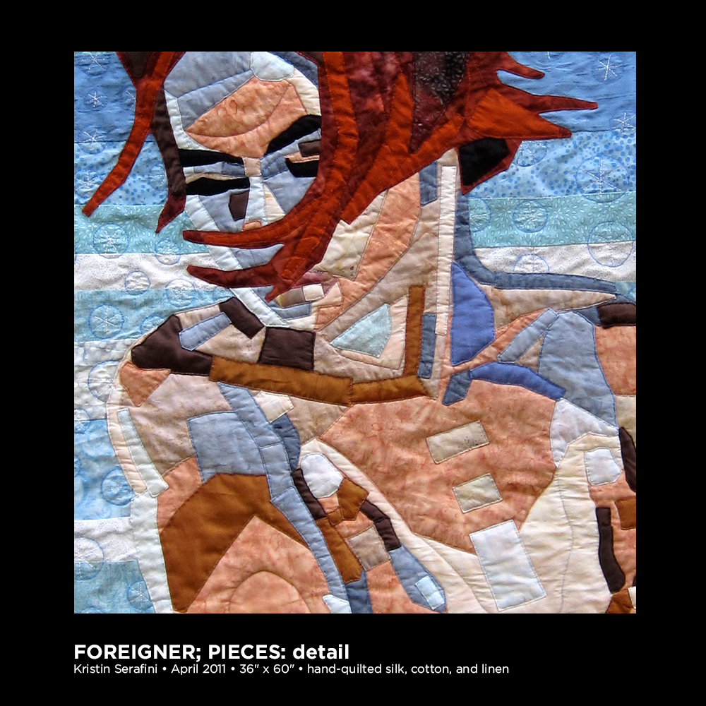 foreigner-pieces-detail