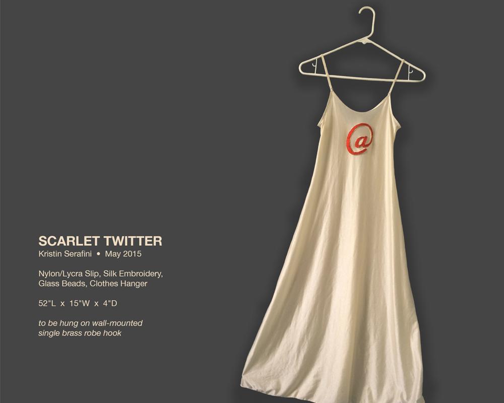 scarlet-twitter