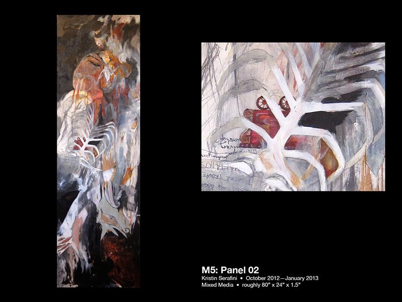 03-M5-Panels-2013