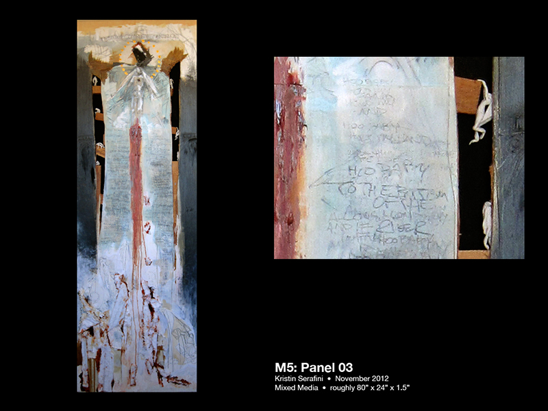04-M5-Panels-2013