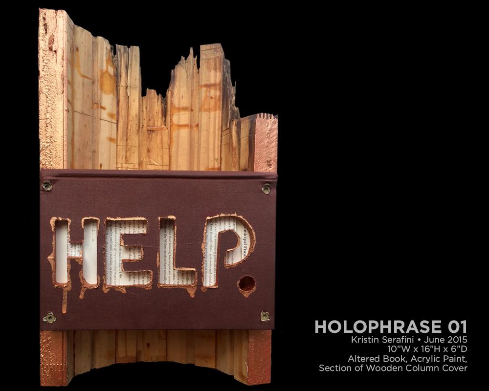 Holophrase-01-1