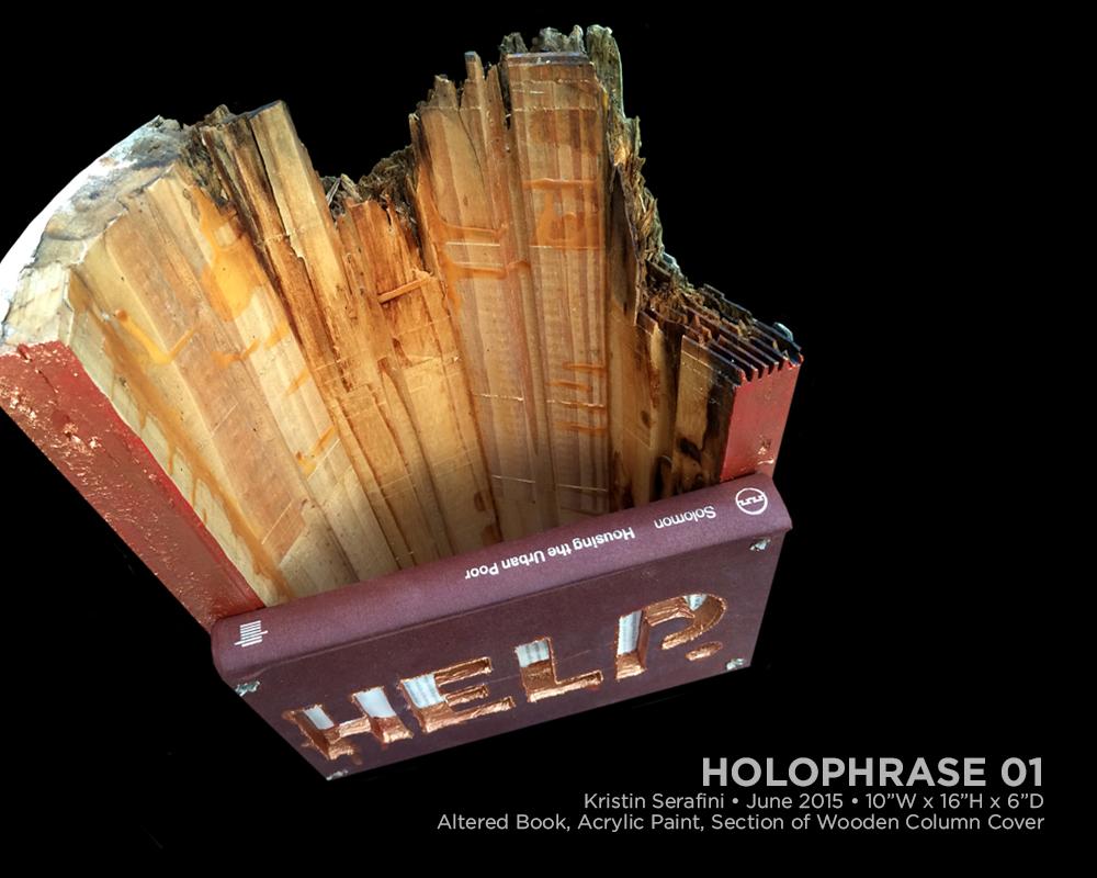 Holophrase-01-2