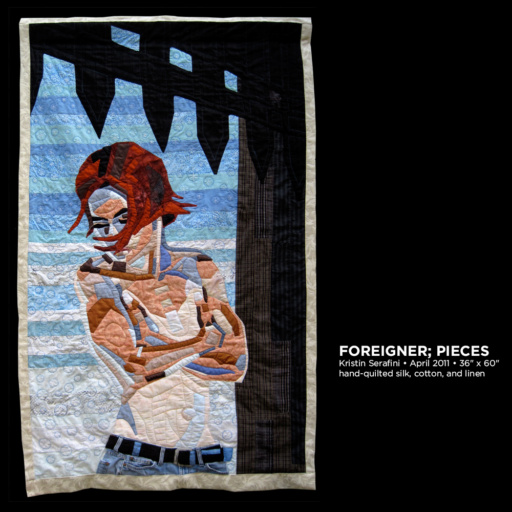 foreigner-pieces-1ksq