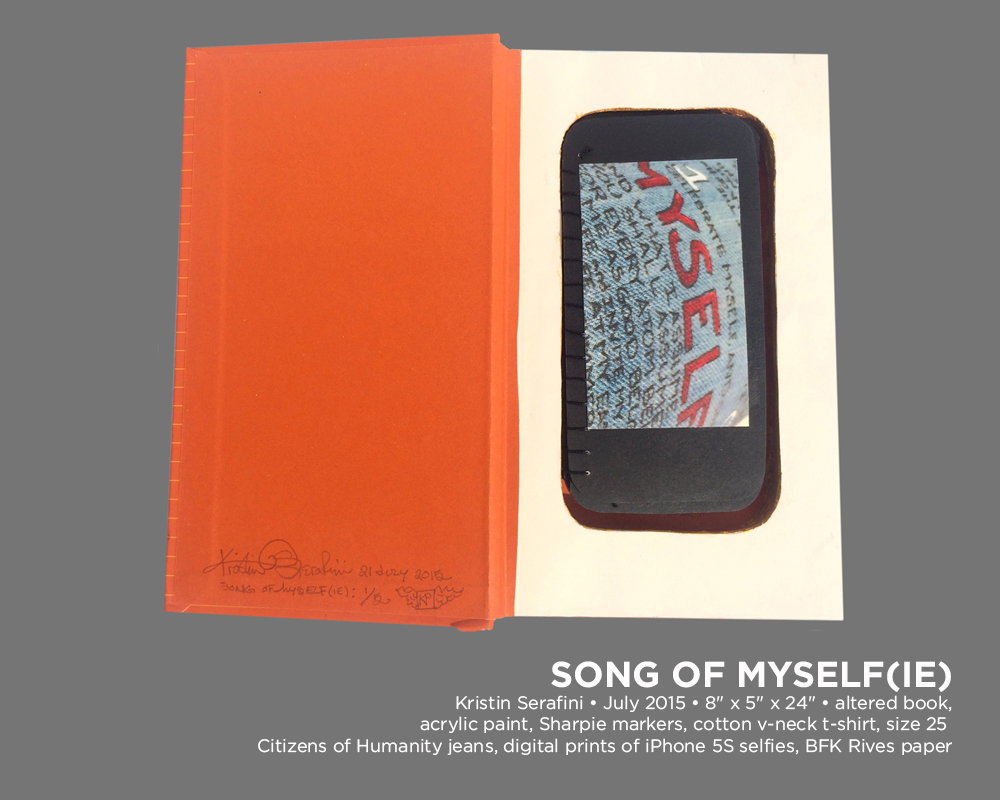 song-of-myself(ie)-02