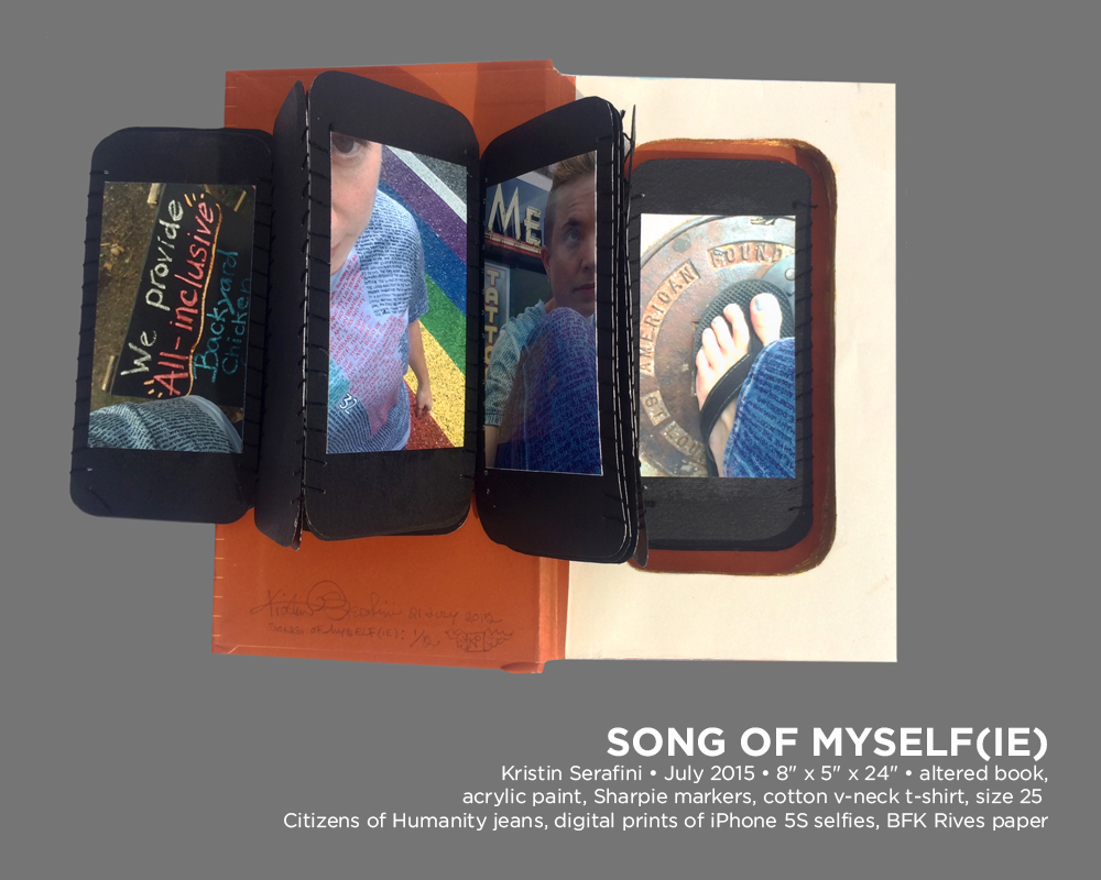 song-of-myself(ie)-03